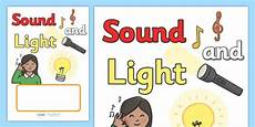First Light Book Pdf Sound And Light Editable Book Covers Sound And Light