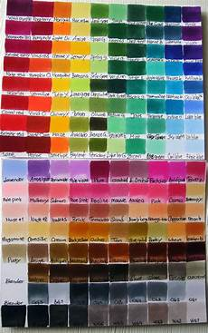 Best Chart Paper Markers Markers Guild Master Marker