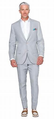 Light Grey Linen Suit Light Gray Linen Suit