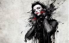 hd fashion wallpapers pixelstalk net