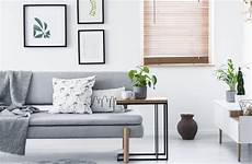 why minimalist decor in your home is the way to go