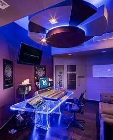 Postopia S Dream Room Designer This Very Unique Studio Is Dream Asylum Studios In