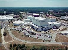 Value Lighting Inc Beltsville Md Sierra Lobo Inc Wins Environmental Test And Integration