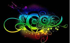 Desktop Music Backgrounds Music Wallpapers Abstract Wallpaper Cave