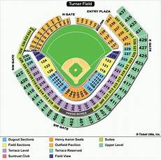 Coors Field Detailed Seating Chart Rows Dodger Stadium Detailed Seating Chart With Seat Numbers