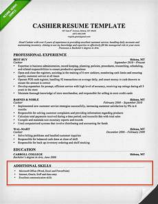 How To Word Skills On Resume Resume Skills Section 250 Skills For Your Resume