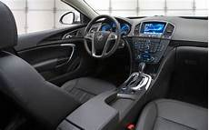 2020 buick encore interior photos 2020 buick encore redesign arrival new generation suv