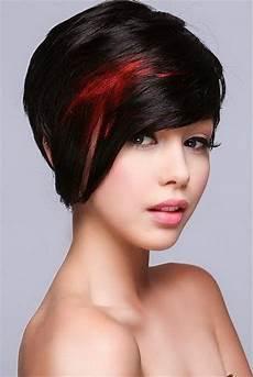 asymmetrische kurzhaarfrisuren 2014 hair styles