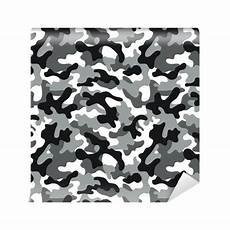 camouflage seamless pattern wall mural pixers 174 we live