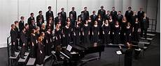 education music major in vocal education at northwest missouri state