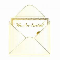 You Have Been Cordially Invited Template Can You Stop Talking And Just Listen