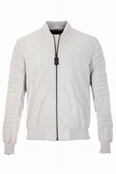 trendy coats for shaver philipp plein throne jacket white designer clothes for