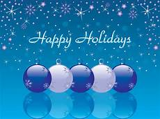 Holiday Cards Online Free Wonderful Greeting Cards For Happy Holidays Pouted