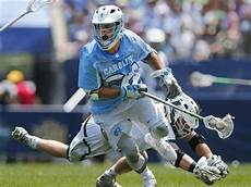 University Of South Carolina Lacrosse North Carolina Maryland Aim To End Lacrosse Title Droughts