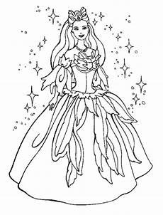 Malvorlagen Prinzessin Xavier Ausmalbilder Prinzessin Templates