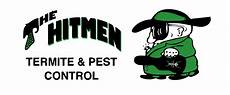 bed bug residential and commercial pest services