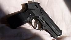 Florida Vehicle Lighting Laws Florida Laws On Guns In The Vehicle Legalbeagle Com
