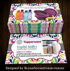 Tupperware Party Invitations Funny Tupperware Invites