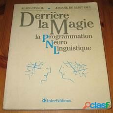 Derriere La Magie Armoire 224 Cl 233 S Famille Derri 232 Re La Posot Class