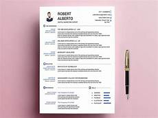 Free Cv Template Doc Classic Resume Template Free Download With Doc Amp Psd