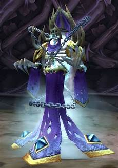 Bring The Light Wow Bring The Light Quest World Of Warcraft