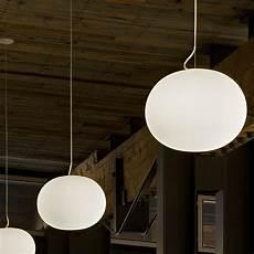 Ball Ceiling Light Buy Flos Glo Ball Ceiling Light White Amara