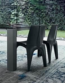 bb divani chairs poliform bb