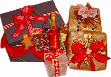 geschenk einpacken chocolate gift pack the official lotus chocolate