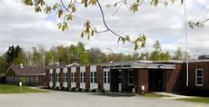 Northern Light Hospital Maine Maine Hospital Association Northern Light Charles A