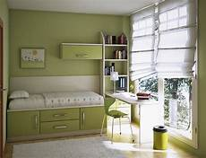 Room Themes For 17 Cool Room Ideas Digsdigs