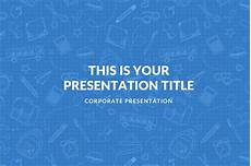 Math Powerpoint Presentation Math Project Free Powerpoint Template