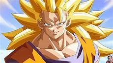 Anime Designer Dragon Ball Z Dragon Ball Z Kai Anime Buu Saga Announced Youtube