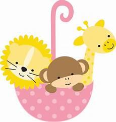 Animal Baby Sofa Png Image by 4shared ด ภาพท งหมดท โฟลเดอร Nueva Carpeta Baby