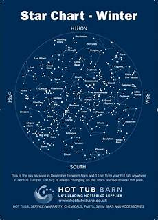 61 Best Stars And Constellations Images On Pinterest