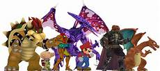 Super Smash Bros Character Chart Silly Height Chart I Found For Smash Characters Smashbros