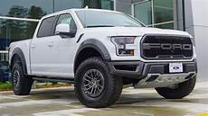 2019 Ford Raptor by 2019 Ford Raptor S New Versus 2018