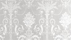 Free Damask Background Damask Backgrounds Hd Pixelstalk Net