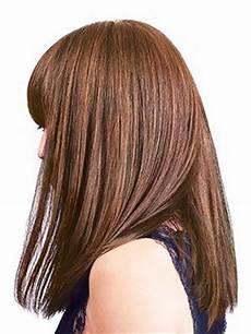Reed Lucca Light Brown Lucca Light Browns And Haircolor On Pinterest