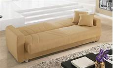 materasso divano materassi per divano letto mondo convenienza top cucina
