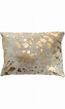 Sofa Pillows Decorative Sets Brown Png Image by Barneys New York Spot Pillow Pillows Home Textile