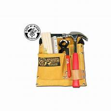 Werkzeugset Kinder Echt by Werkzeugg 252 Rtel Kinder Handwerkzeug Corvus Toys