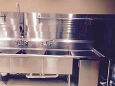 commercial kitchen backsplash inc kitchen backsplash images industrial kitchen