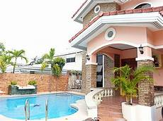 Four Bedroom House For Rent Beautiful House For Rent In Cebu Cebu Grand Realty