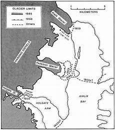 Kenai Fjords Np Historic Resource Study Chapter 1