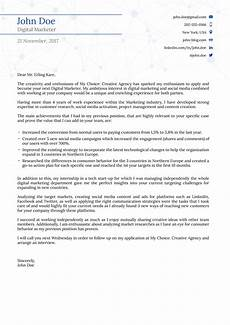 Cover Letter Templates For Students 2018 Professional Cover Letter Templates Download Now