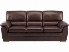 sofastore quality sofas at prices