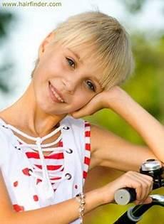 kurzhaarfrisuren für kleine mädchen hair cuts for hairstyle for