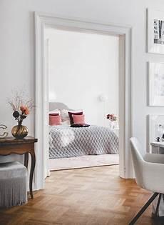 westwing schlafzimmer westwing collection eine eigene interior kollektion zu