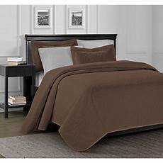 3 jules ultrasonic embossed clearance bedding