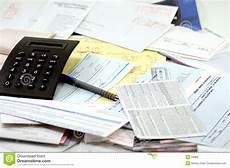 Budget Werkzeugpapa by Budget Tools Stock Photo Image Of Finances